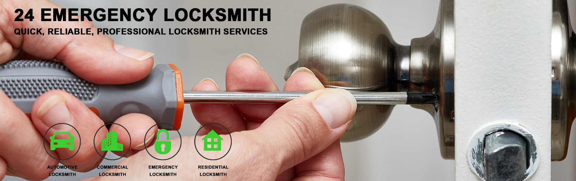 Burlingam Locksmith Burlingame, CA 650-235-1920
